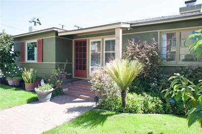 176 Quincy Avenue, Long Beach, CA 90803 - MLS#: IV18243494