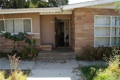 1929 E Oakland Avenue, Hemet, CA 92544 - MLS#: IV18243680