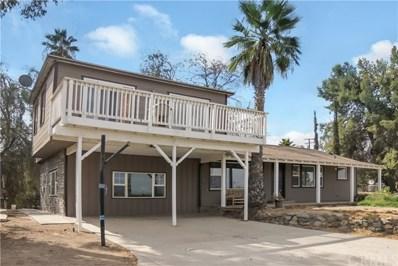 15730 Washington Street, Riverside, CA 92504 - MLS#: IV18244235