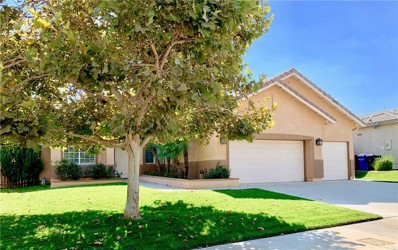 2649 W Meyers Road, San Bernardino, CA 92407 - MLS#: IV18244243