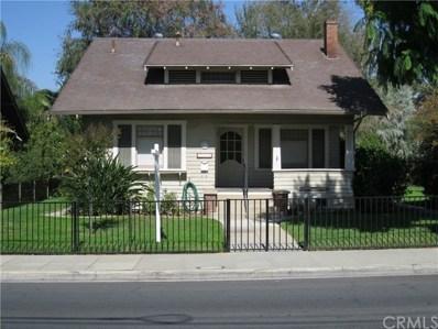 2779 Cridge Street, Riverside, CA 92507 - MLS#: IV18245021