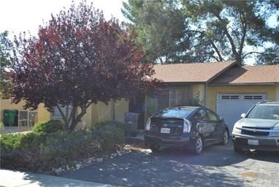 5478 Evelyn Drive, Banning, CA 92220 - MLS#: IV18245026