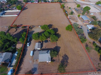 3498 Valley View Avenue, Norco, CA 92860 - MLS#: IV18245124