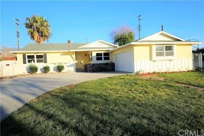 6265 Newbury Avenue, San Bernardino, CA 92404 - MLS#: IV18245496