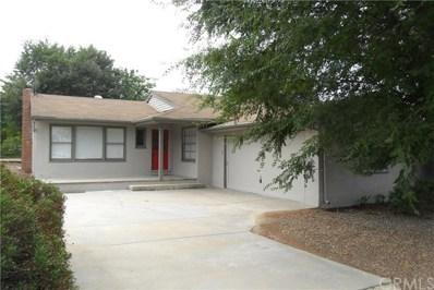 17249 Krameria Avenue, Riverside, CA 92504 - MLS#: IV18245617