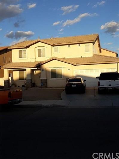 15049 Flower Street, Adelanto, CA 92301 - MLS#: IV18245703