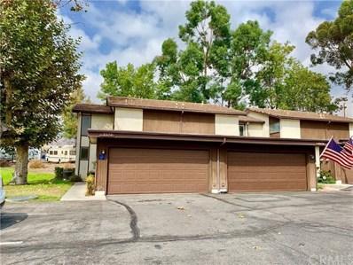 2170 Catalpa Court, San Bernardino, CA 92404 - MLS#: IV18245998