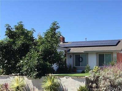 24991 Presidio Drive, Laguna Hills, CA 92653 - MLS#: IV18246266