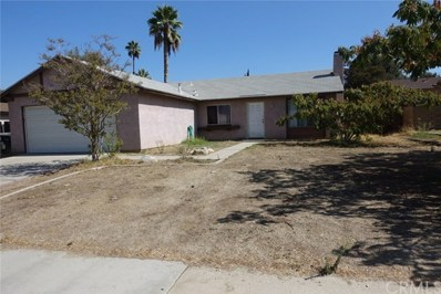 908 Joni Lane, Redlands, CA 92374 - MLS#: IV18246448