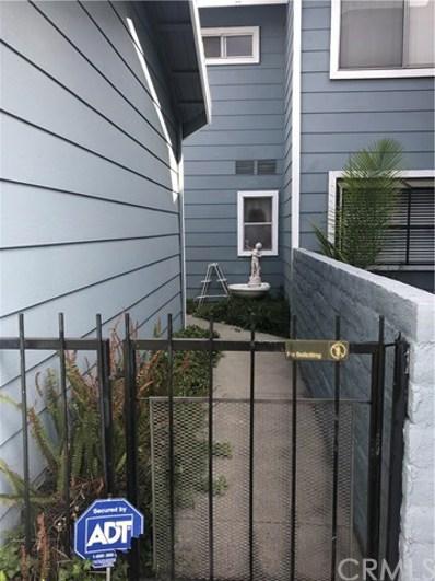 1517 Lahaina Street, West Covina, CA 91792 - MLS#: IV18246863
