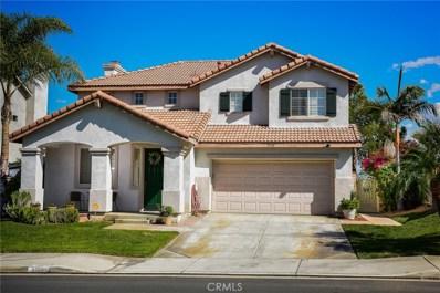 5758 Allendale Drive, Riverside, CA 92507 - MLS#: IV18246875
