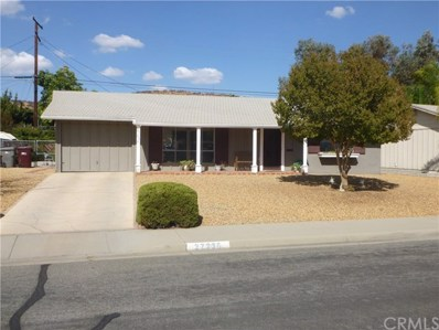 27236 Pinehurst Road, Menifee, CA 92586 - MLS#: IV18247169