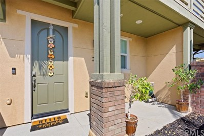 441 S Glendora Avenue, Glendora, CA 91741 - MLS#: IV18247276