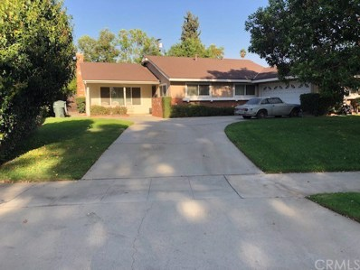 3679 San Rafael Way, Riverside, CA 92504 - MLS#: IV18247486