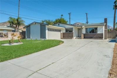 5651 Dogwood Street, San Bernardino, CA 92404 - MLS#: IV18247748