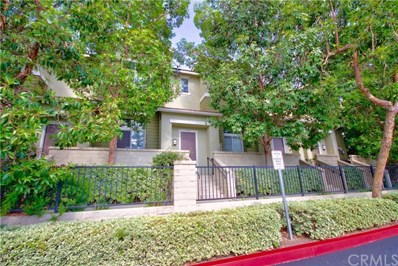 165 S Orange Avenue, Brea, CA 92821 - MLS#: IV18247799