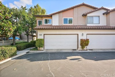 3747 Calle Monada, Riverside, CA 92503 - MLS#: IV18247836