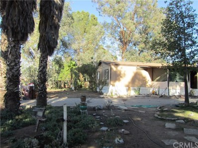 21500 Y AVE, Nuevo\/Lakeview, CA 92567 - MLS#: IV18247969