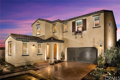 2714 Via Razmin, Corona, CA 92881 - MLS#: IV18248196