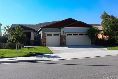 29399 High Ridge Drive, Lake Elsinore, CA 92530 - MLS#: IV18248344