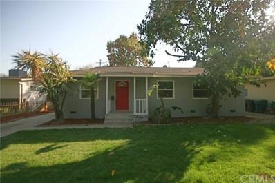 4884 WILTON Place, Riverside, CA 92504 - MLS#: IV18248546