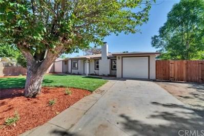 5061 Jones Avenue, Riverside, CA 92505 - MLS#: IV18248620