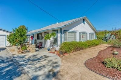 171 Fern Avenue, Upland, CA 91786 - MLS#: IV18248677