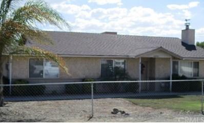 28985 Gifford Avenue, Moreno Valley, CA 92555 - MLS#: IV18248679