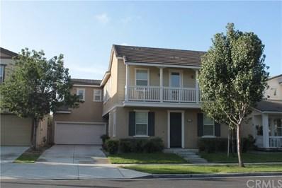 10357 Plumeria Court, Rancho Cucamonga, CA 91730 - MLS#: IV18248773