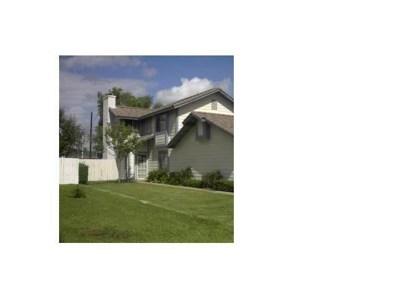 24172 Poppystone Drive, Moreno Valley, CA 92551 - MLS#: IV18248826