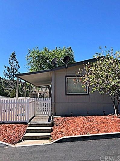 15181 Van Buren Boulevard UNIT 103, Riverside, CA 92504 - MLS#: IV18249371