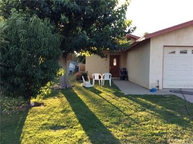 369 Avenue 3, Lake Elsinore, CA 92530 - MLS#: IV18249607