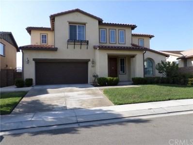 10923 Playa Del Sol, Riverside, CA 92503 - MLS#: IV18251135