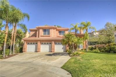 29124 Maplewood Place, Highland, CA 92346 - MLS#: IV18251664