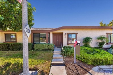 5968 Maybrook Circle, Riverside, CA 92506 - MLS#: IV18252156