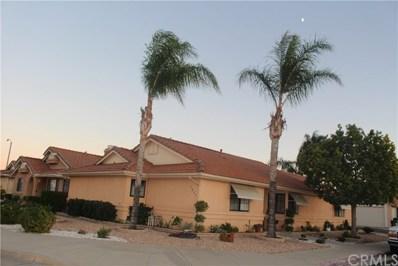 3063 Del Flora Drive, Hemet, CA 92545 - MLS#: IV18252355