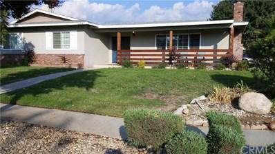 11687 Adams Street, Yucaipa, CA 92399 - MLS#: IV18252537