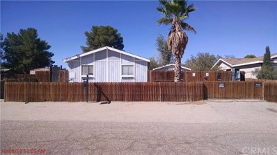 19020 Janine Street, Adelanto, CA 92301 - MLS#: IV18252655