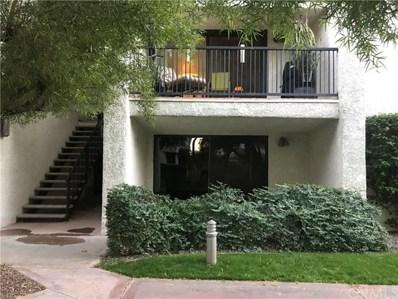 3155 E Ramon Road UNIT 303, Palm Springs, CA 92264 - #: IV18253472