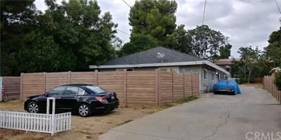 31974 Avenue D, Yucaipa, CA 92399 - MLS#: IV18254353