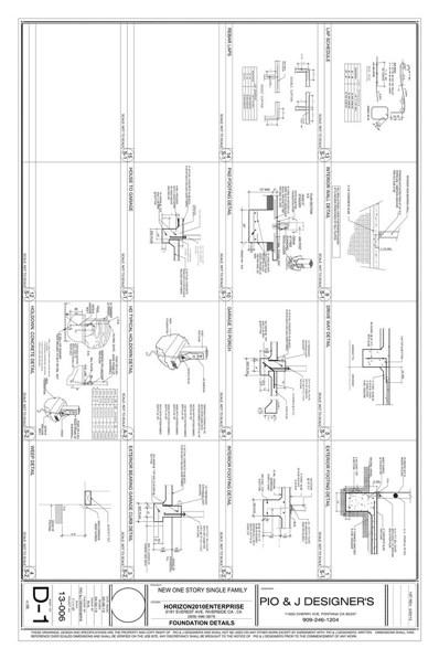 519 N Grove Avenue, Ontario, CA 91764 - MLS#: IV18254816