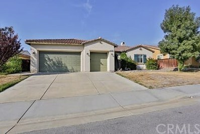 13067 Wedges Drive, Beaumont, CA 92223 - MLS#: IV18254912