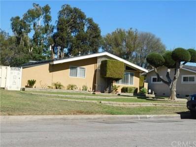 14437 San Ardo Drive, La Mirada, CA 90638 - MLS#: IV18254990