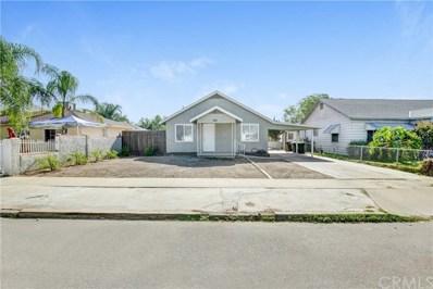 910 Orange Grove Avenue, Colton, CA 92324 - MLS#: IV18255018