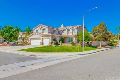10430 Baldy Court, Corona, CA 92883 - MLS#: IV18255171