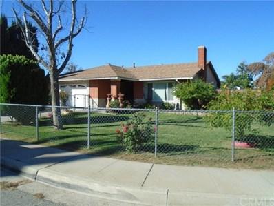 1894 Colwyn Avenue, Highland, CA 92346 - MLS#: IV18255261