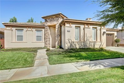 36244 Eagle Lane, Beaumont, CA 92223 - MLS#: IV18255406