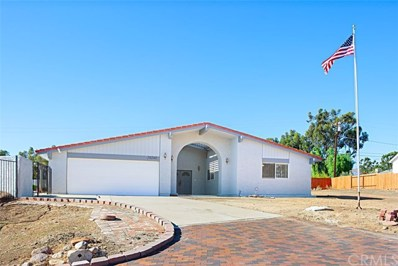 29240 Gunder Avenue, Lake Elsinore, CA 92530 - MLS#: IV18256767