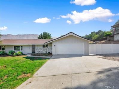 11461 Lehigh Lane, Riverside, CA 92507 - MLS#: IV18257184