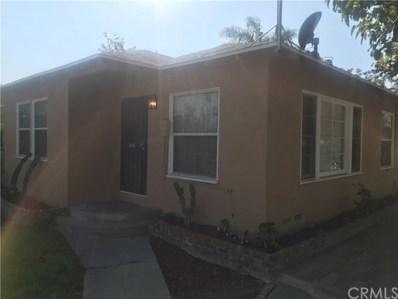 2894 Sepulveda Avenue, San Bernardino, CA 92404 - MLS#: IV18257306